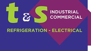 T & S Refrigeration